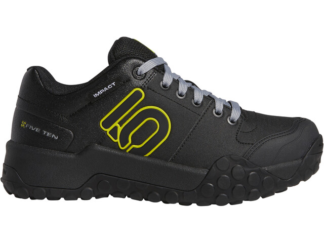 adidas Five Ten Impact Sam Hill Chaussures Homme, core black/grey/sesoye